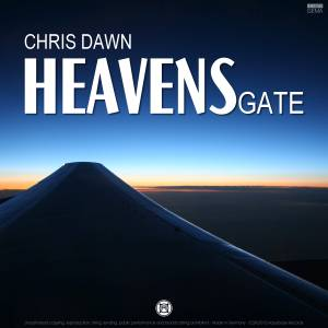 Chris Dawn - Heavens Gate